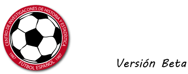 Base de datos CIHEFE